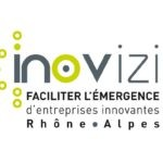 logo dispositif INOVIZI