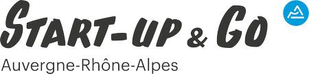 Start-up & Go Auvergne-Rhône-Alpes